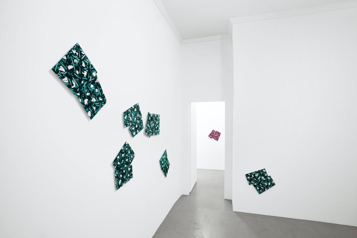 A Arte Invernizzi Gianni Asdrubali 4