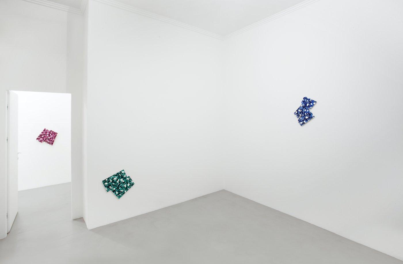 A Arte Invernizzi Gianni Asdrubali 5