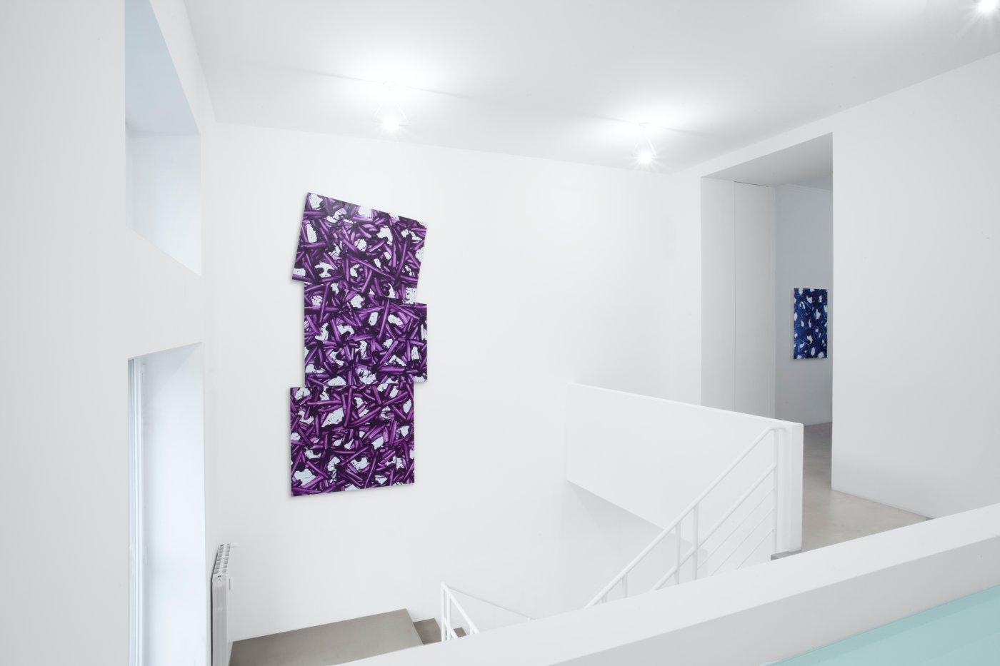 A Arte Invernizzi Gianni Asdrubali 7