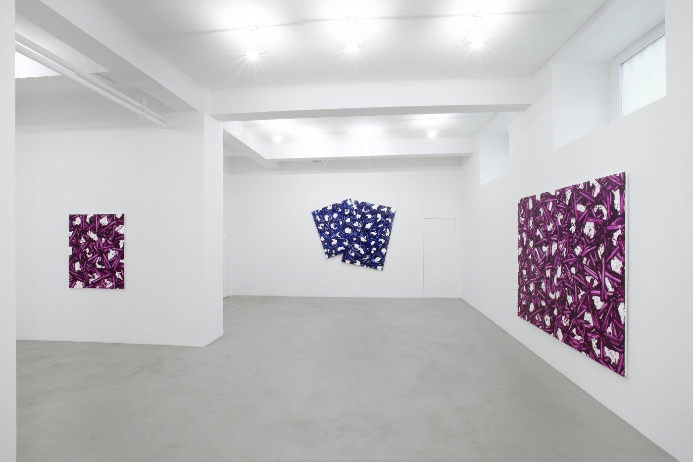 A Arte Invernizzi Gianni Asdrubali 8