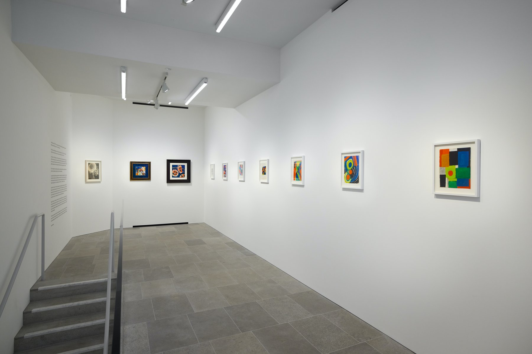 Bastian Sonia Delaunay 1