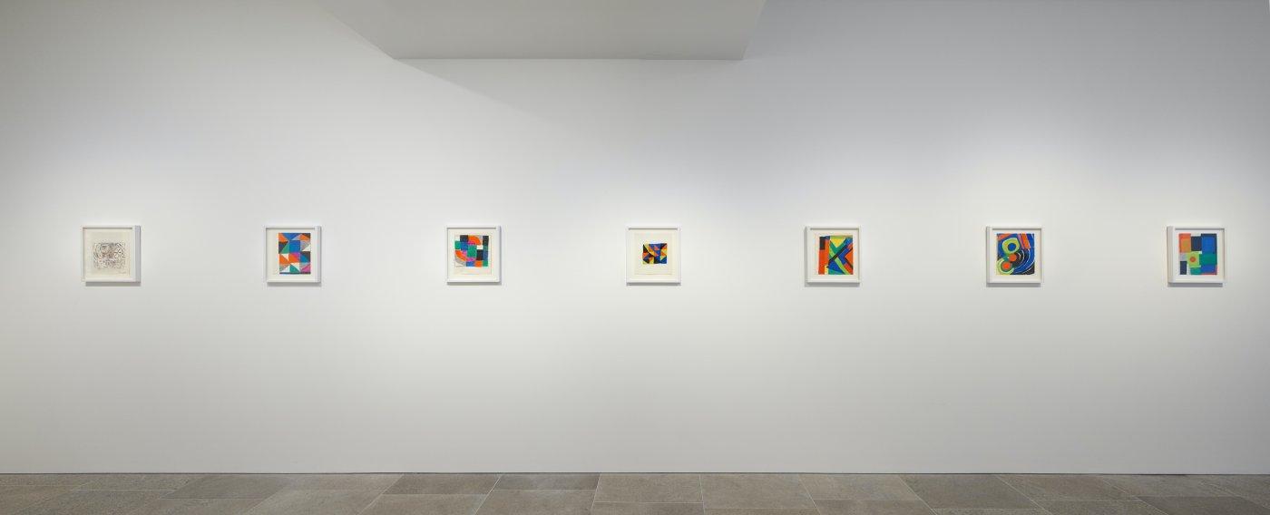 Bastian Sonia Delaunay 4