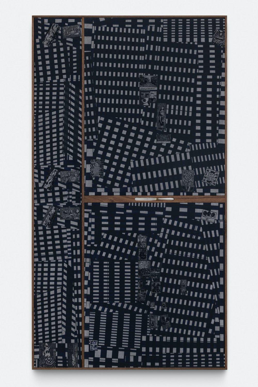 Blanket II