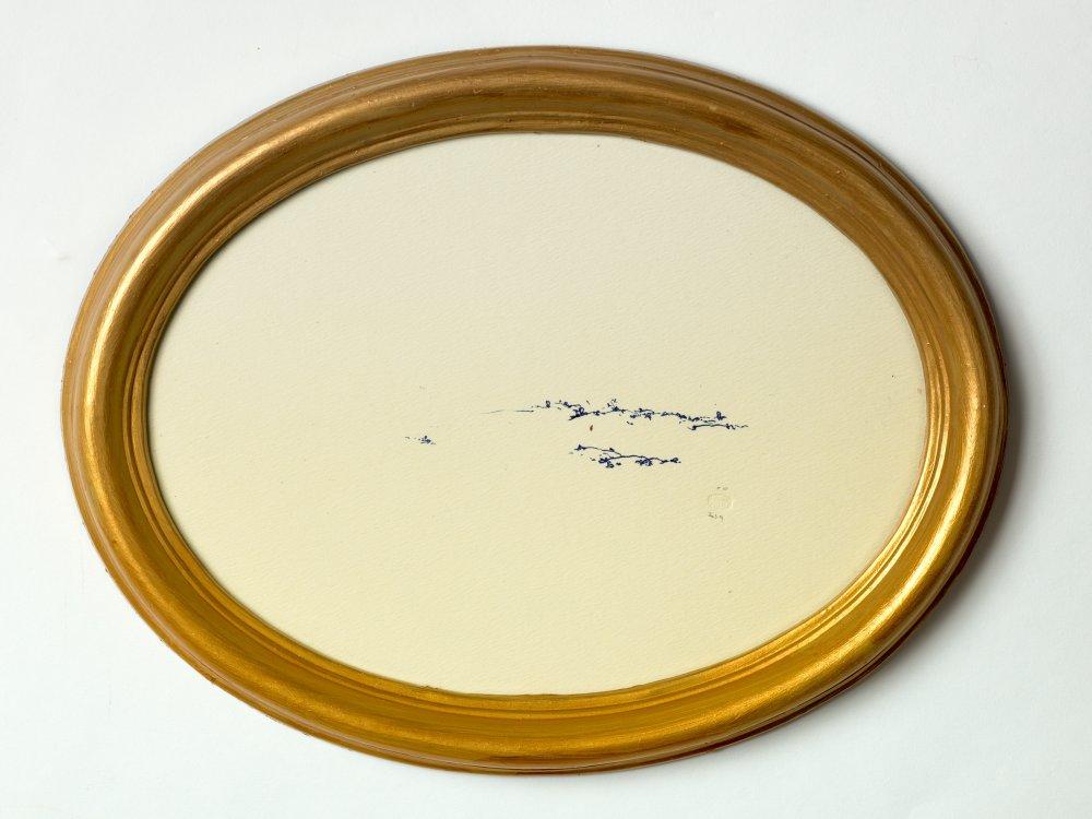 CARBONES (CP021)