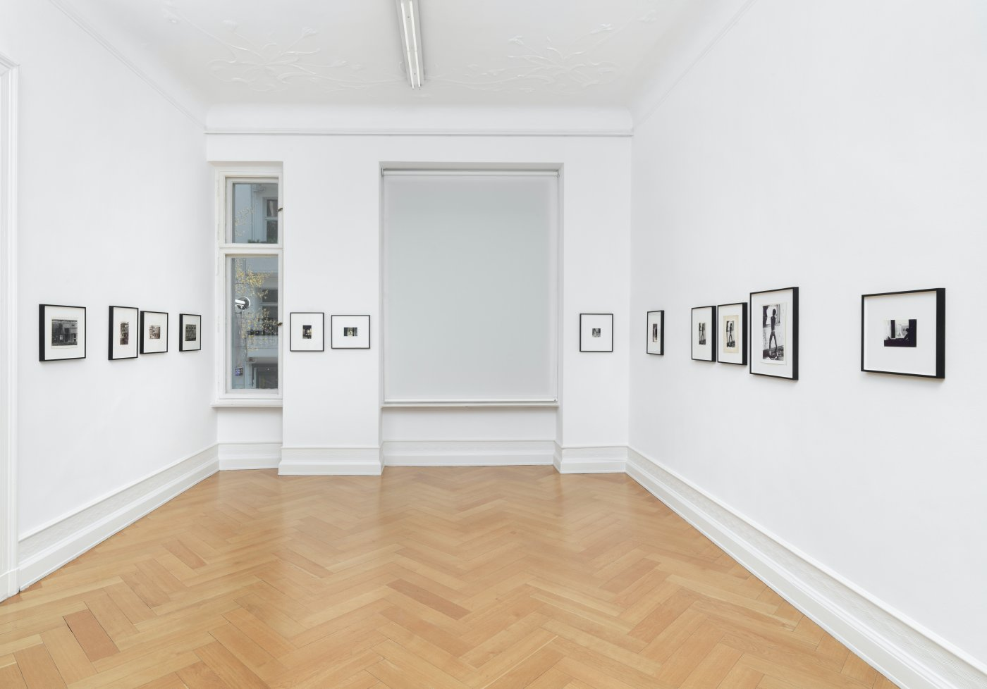 Galerie Buchholz Berlin Alvin Baltrop 4