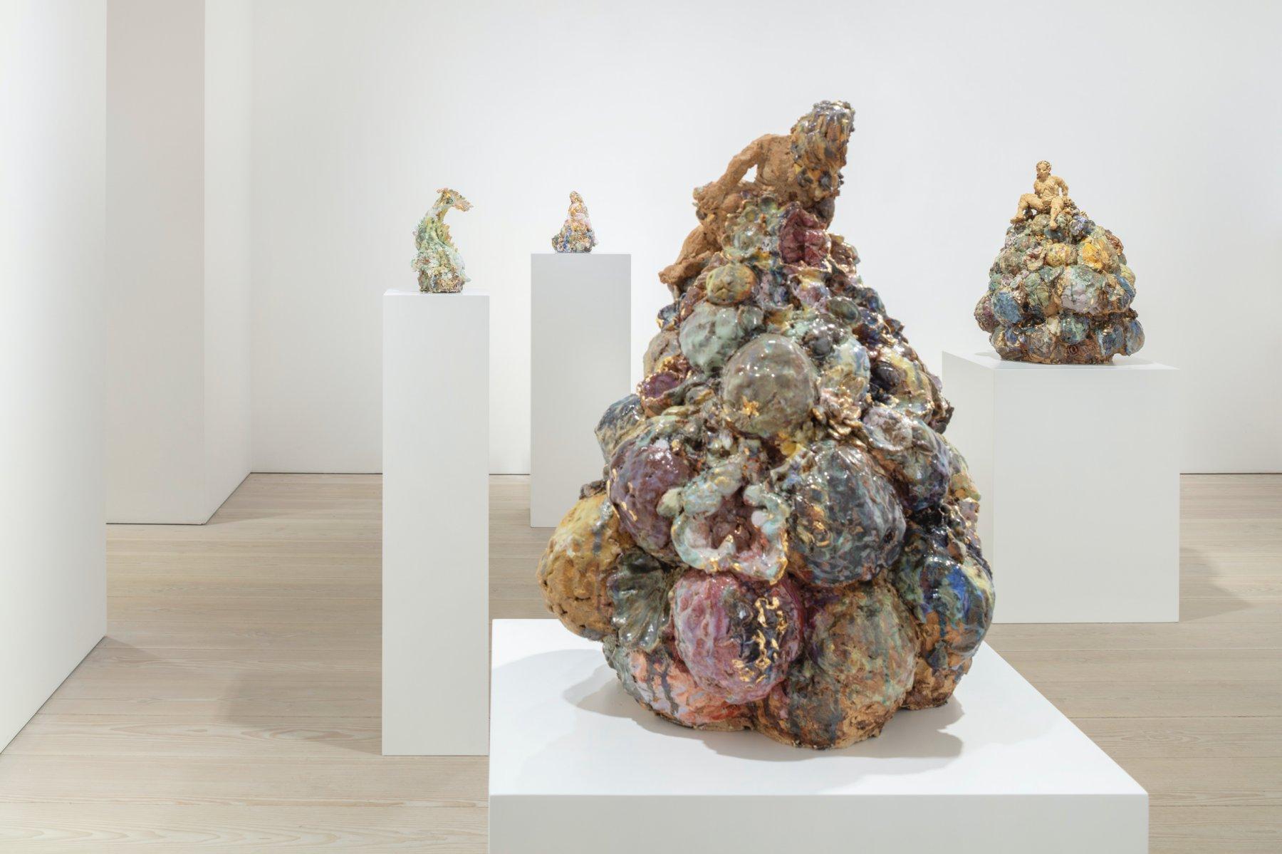 Galerie Forsblom Emma Helle 1