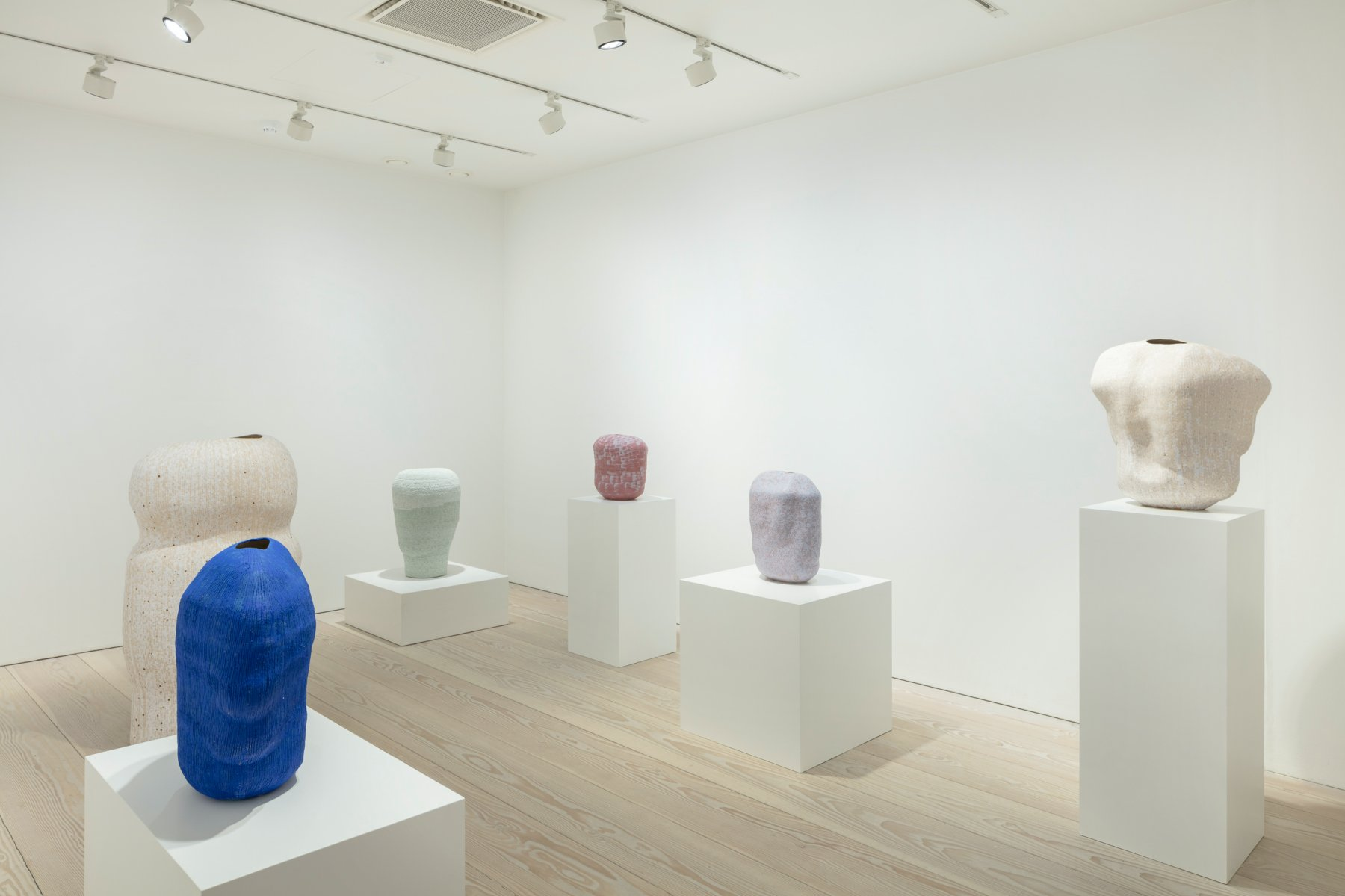 Galerie Forsblom Kristina Riska 1 2021
