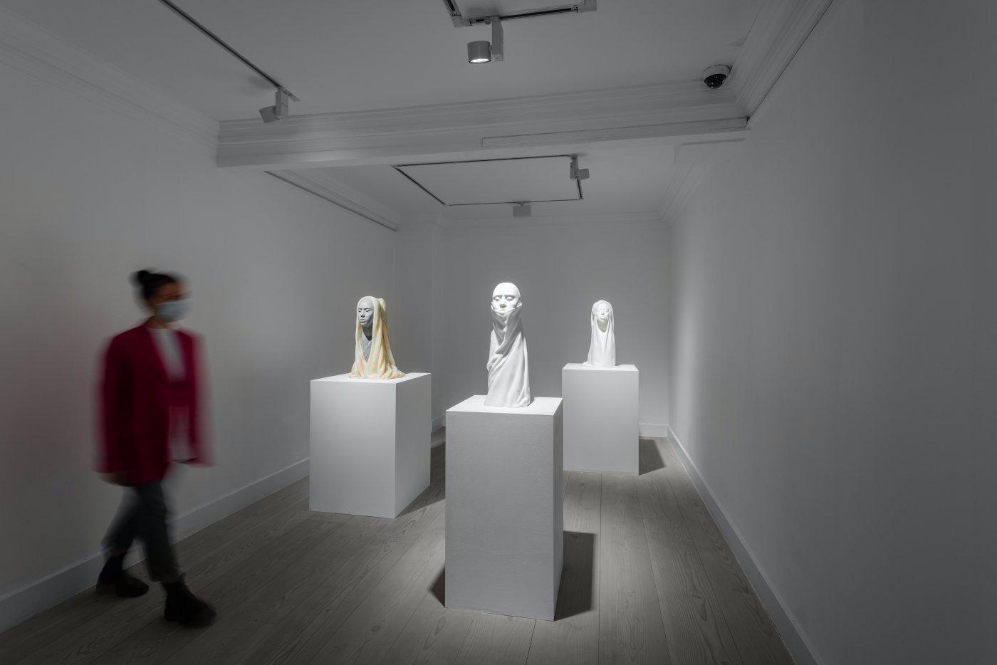 Gazelli Art House Aidan Salakhova 4