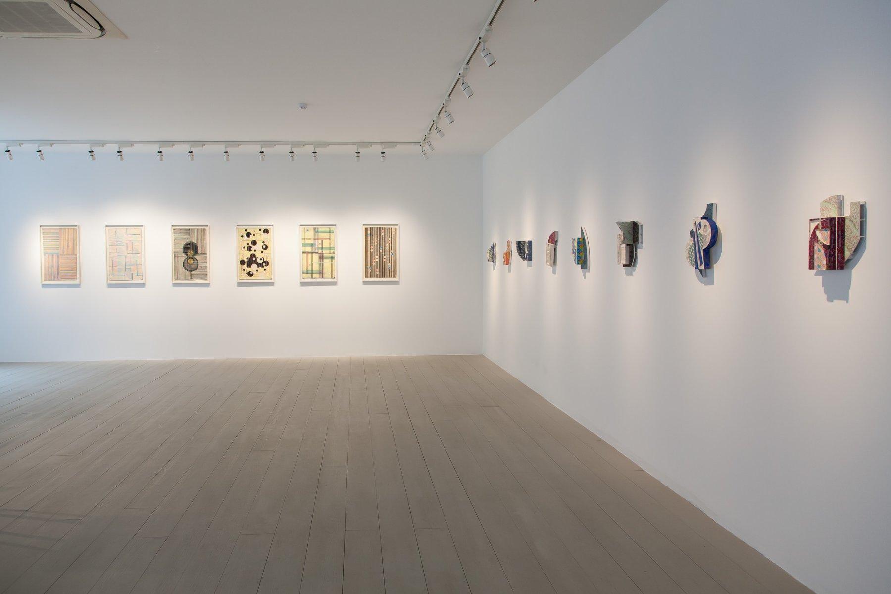 JGM Gallery Tim Ellis 1