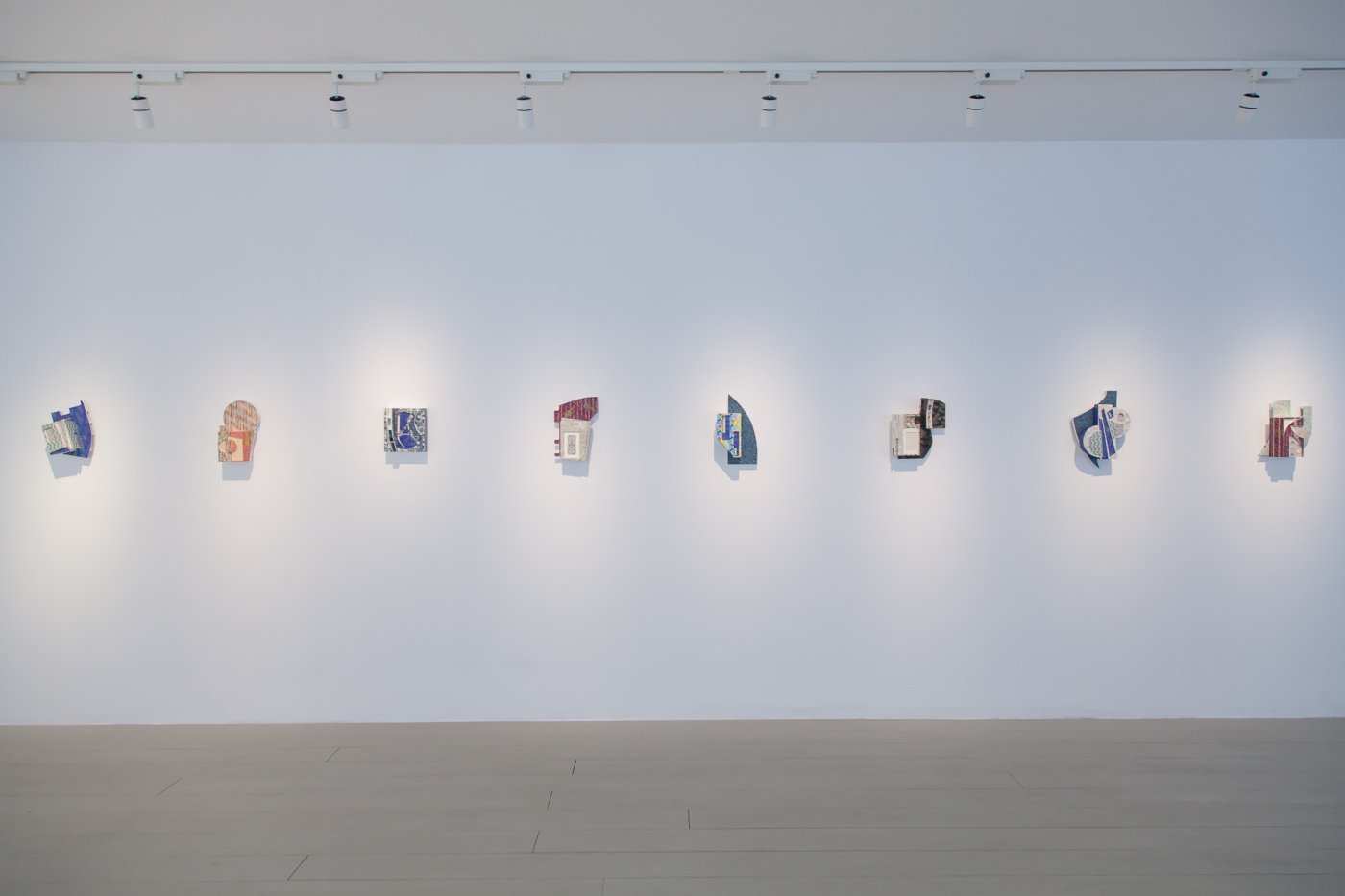 JGM Gallery Tim Ellis 2