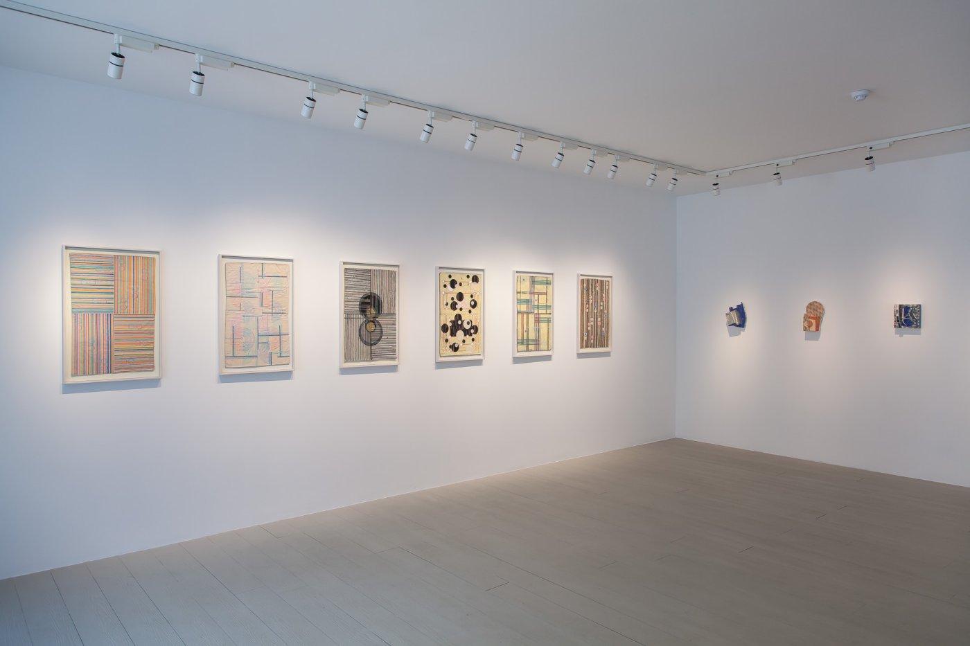 JGM Gallery Tim Ellis 3