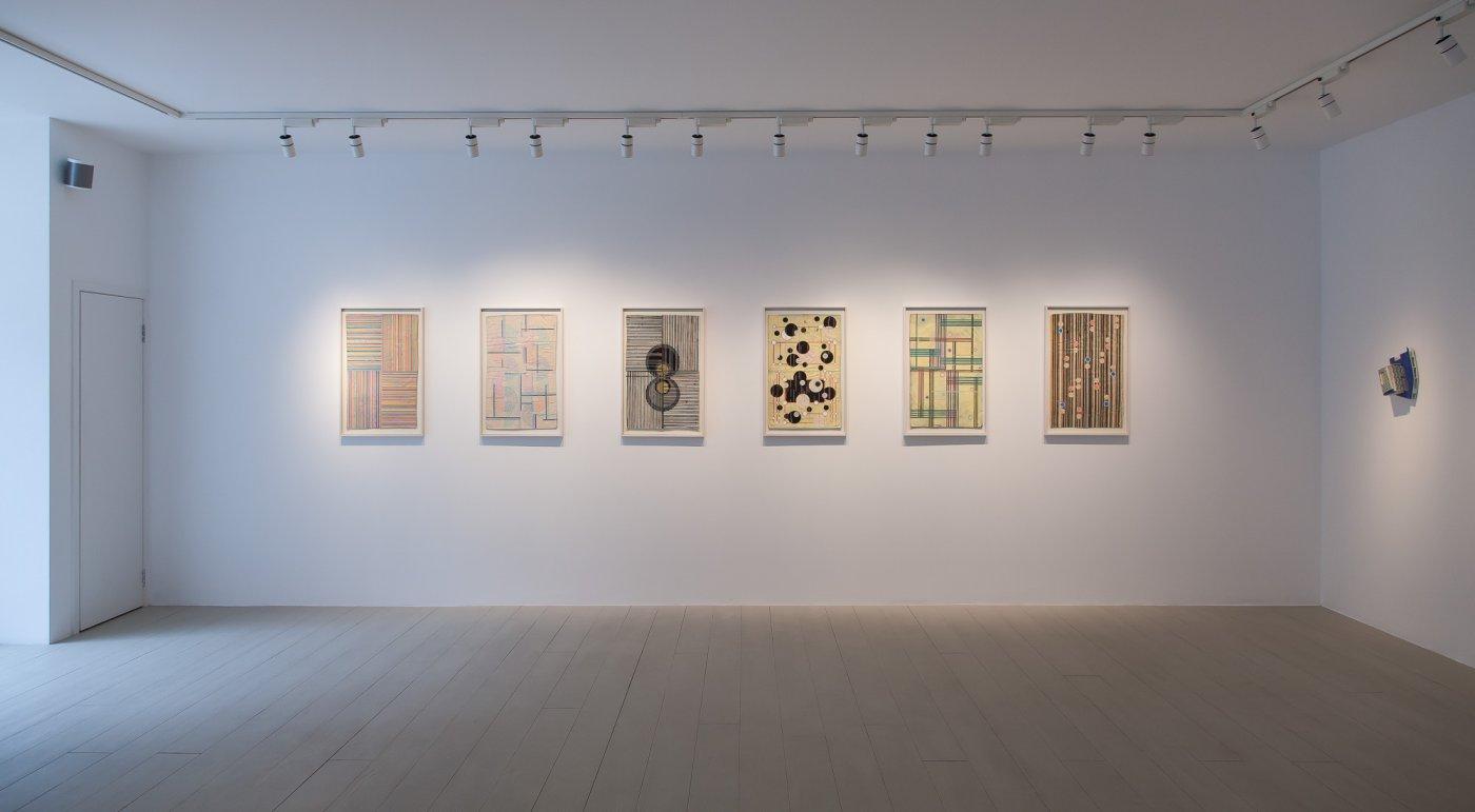JGM Gallery Tim Ellis 4