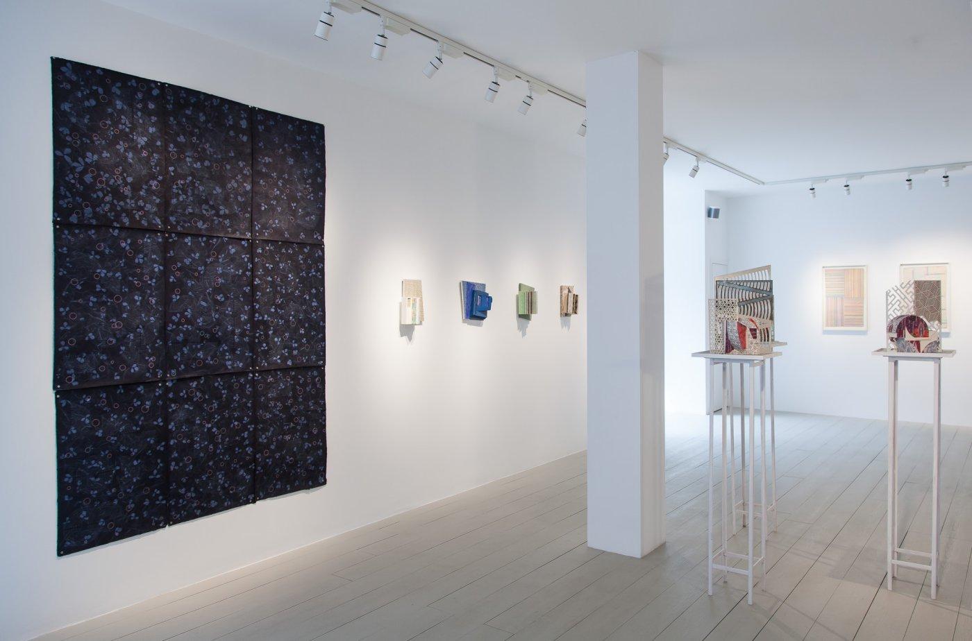 JGM Gallery Tim Ellis 6