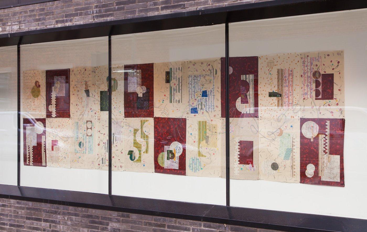 JGM Gallery Tim Ellis 7