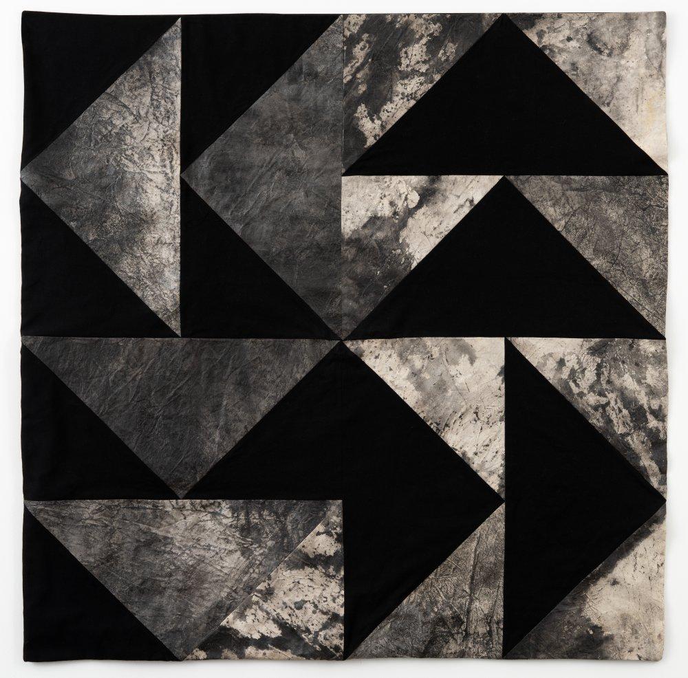 Triangulation: 3