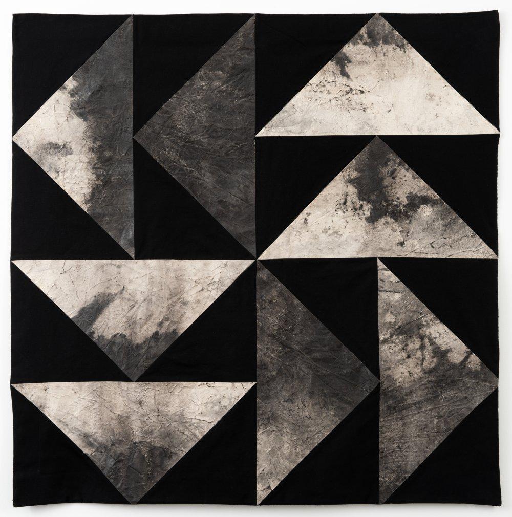 Triangulation: 1