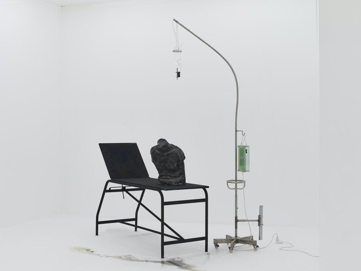 Nicoletti Contemporary Hugo Servanin 3
