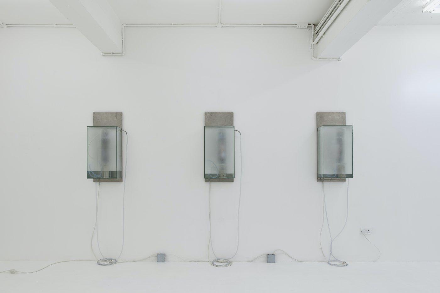 Nicoletti Contemporary Hugo Servanin 7