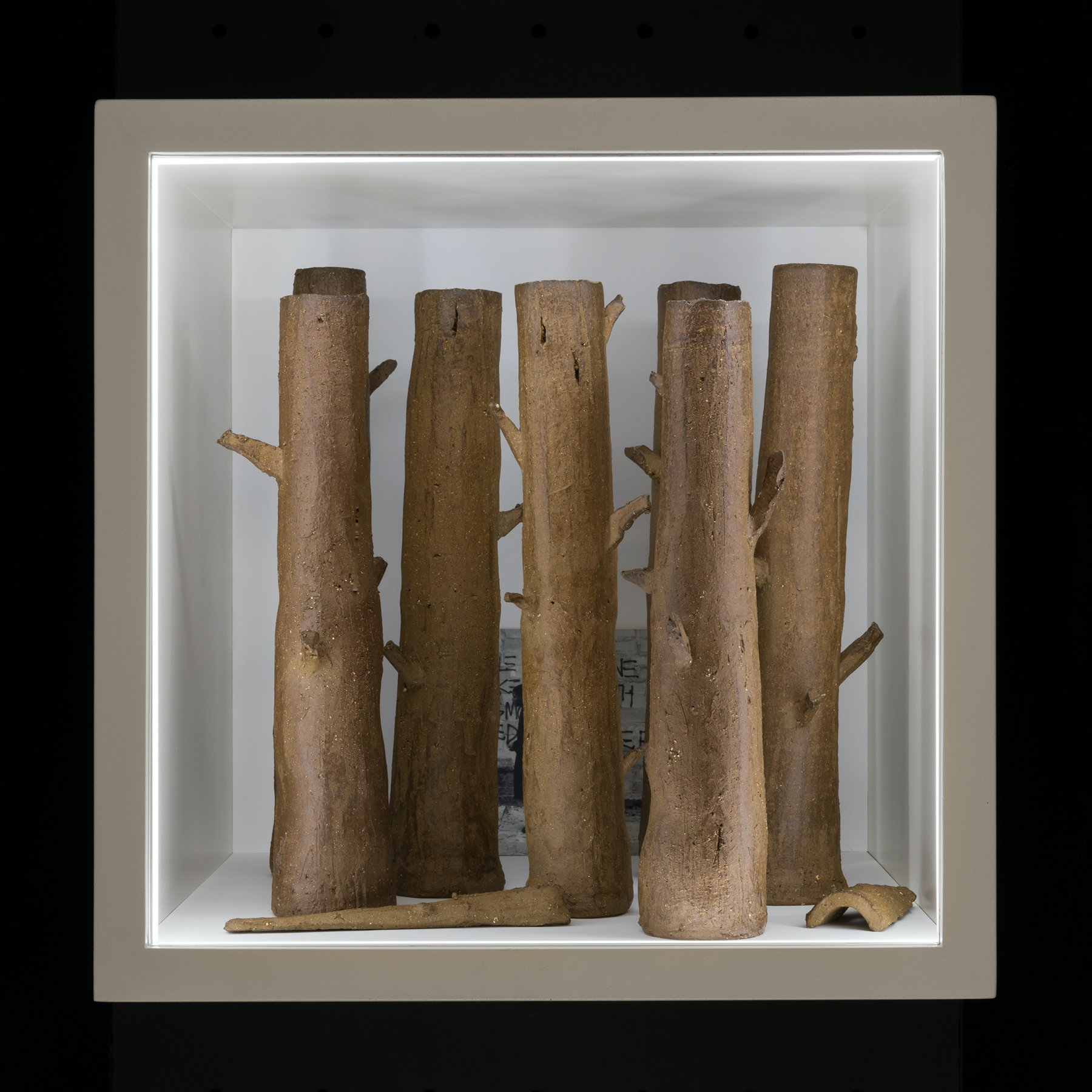 Pippy Houldsworth Gallery Tommaso Corvi-Mora 2