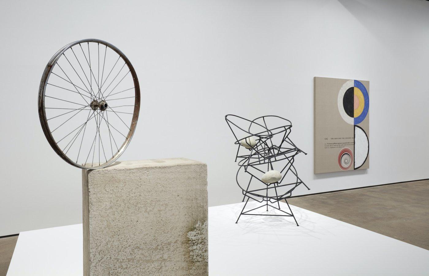 Sean Kelly Gallery Jose Davila 10