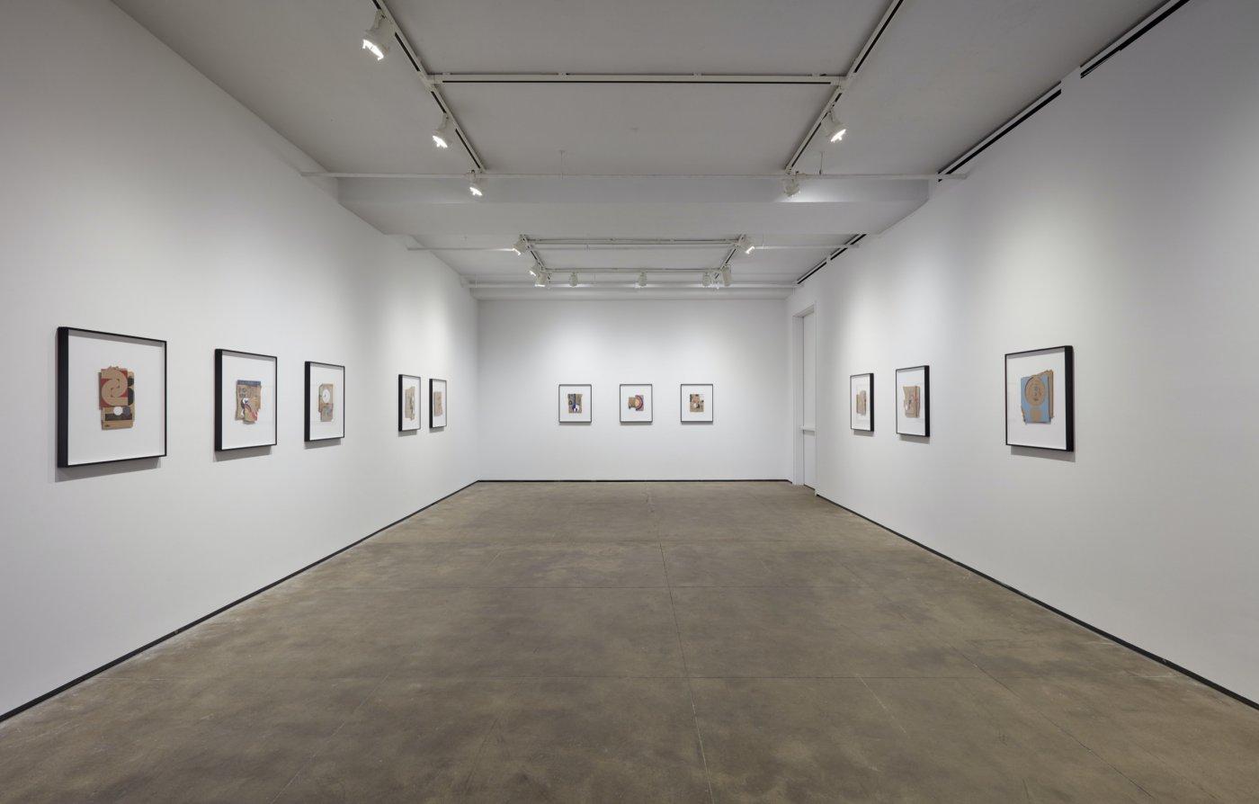 Sean Kelly Gallery Jose Davila 11