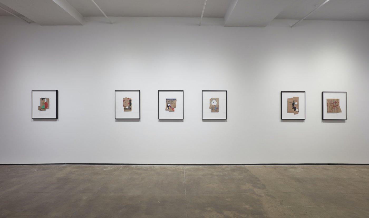 Sean Kelly Gallery Jose Davila 12