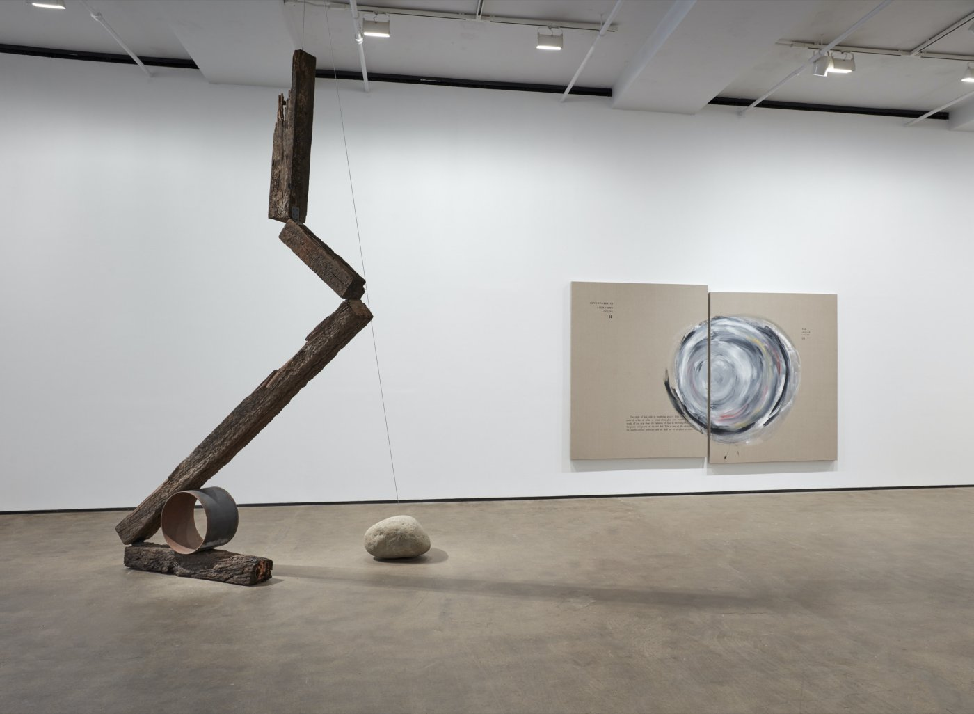 Sean Kelly Gallery Jose Davila 6