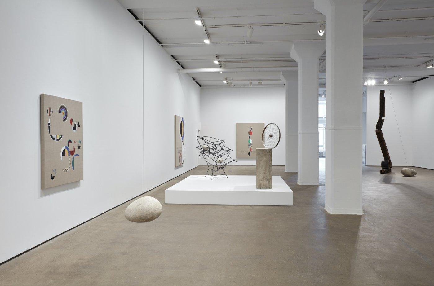 Sean Kelly Gallery Jose Davila 8