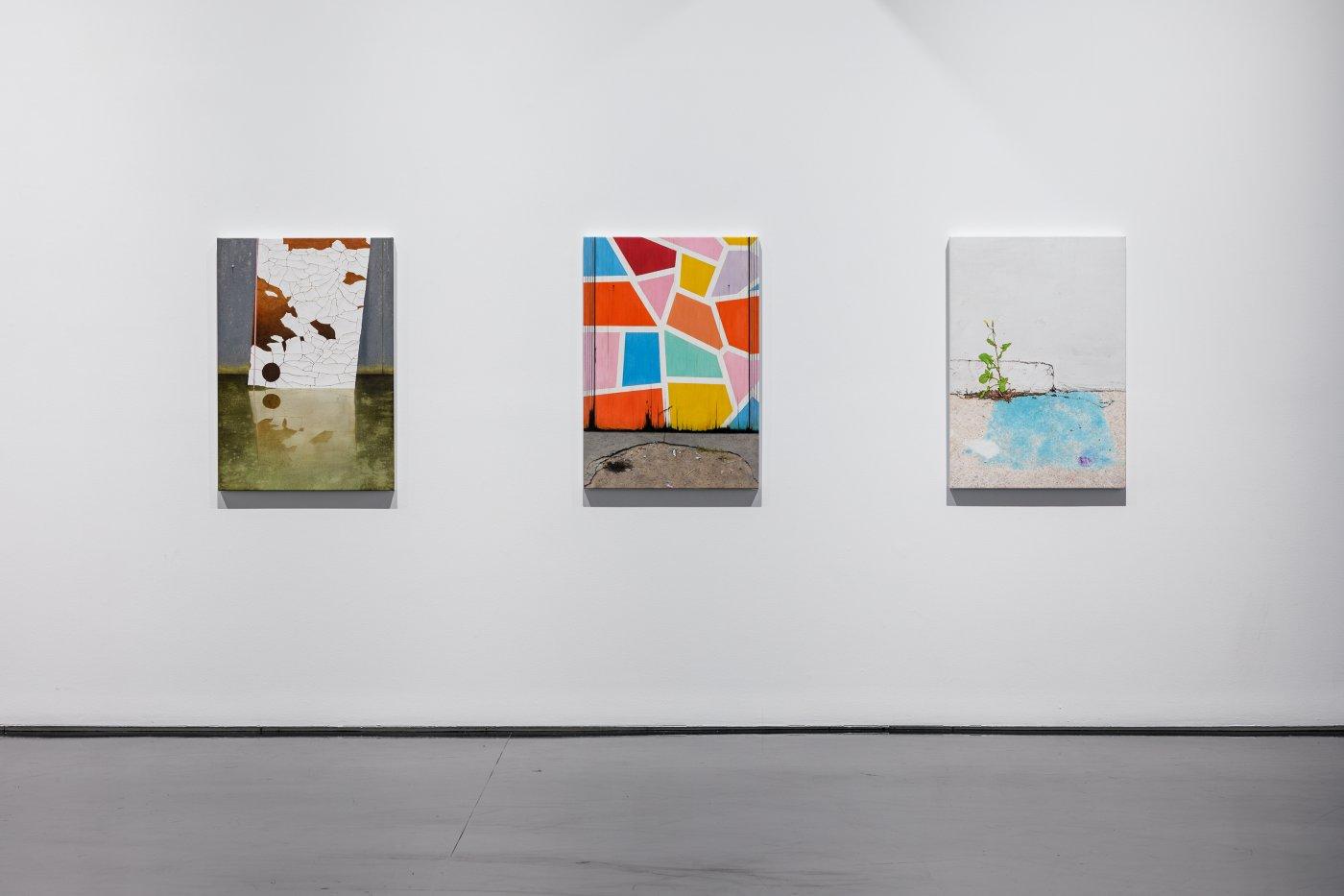 Tolarno Galleries Andrew Browne 3