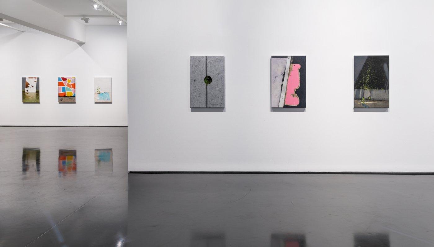 Tolarno Galleries Andrew Browne 5