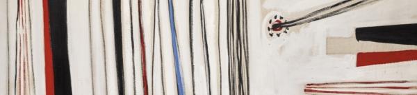 Modern & Contemporary Art Evening Sale @Sotheby's London, London  - GalleriesNow.net