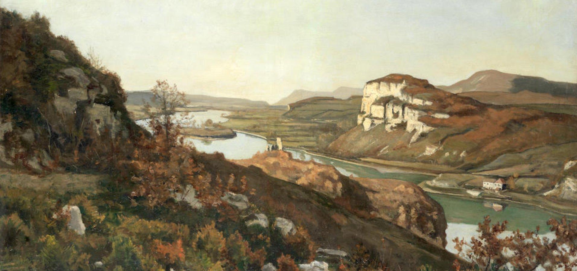 British and European Art