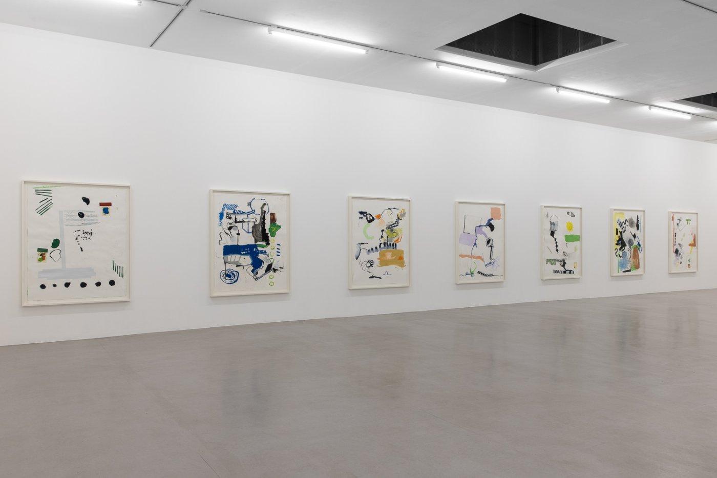 Camden Art Centre