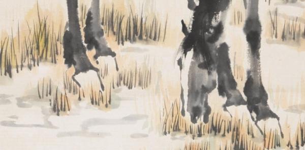 Chinese Works of Art @Bonhams, Los Angeles  - GalleriesNow.net