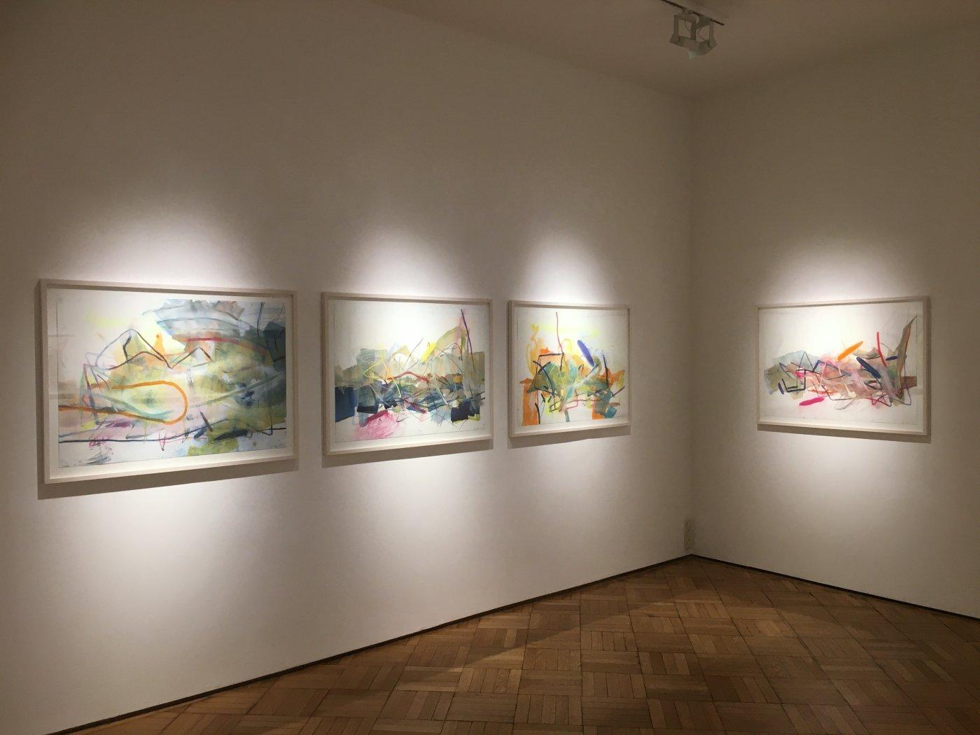 Ernst Hilger Julia Avramidis 5