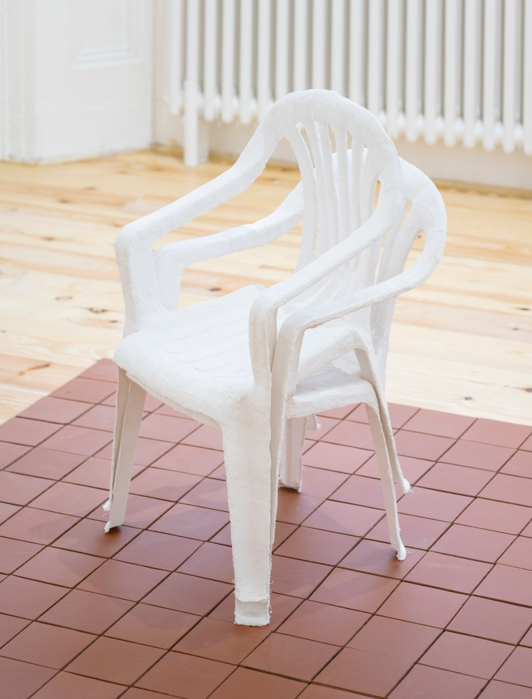 POV (Chairs)