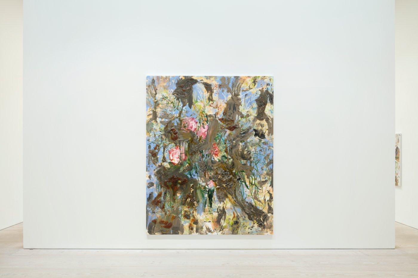 Galerie Forsblom Heikki Marila 2