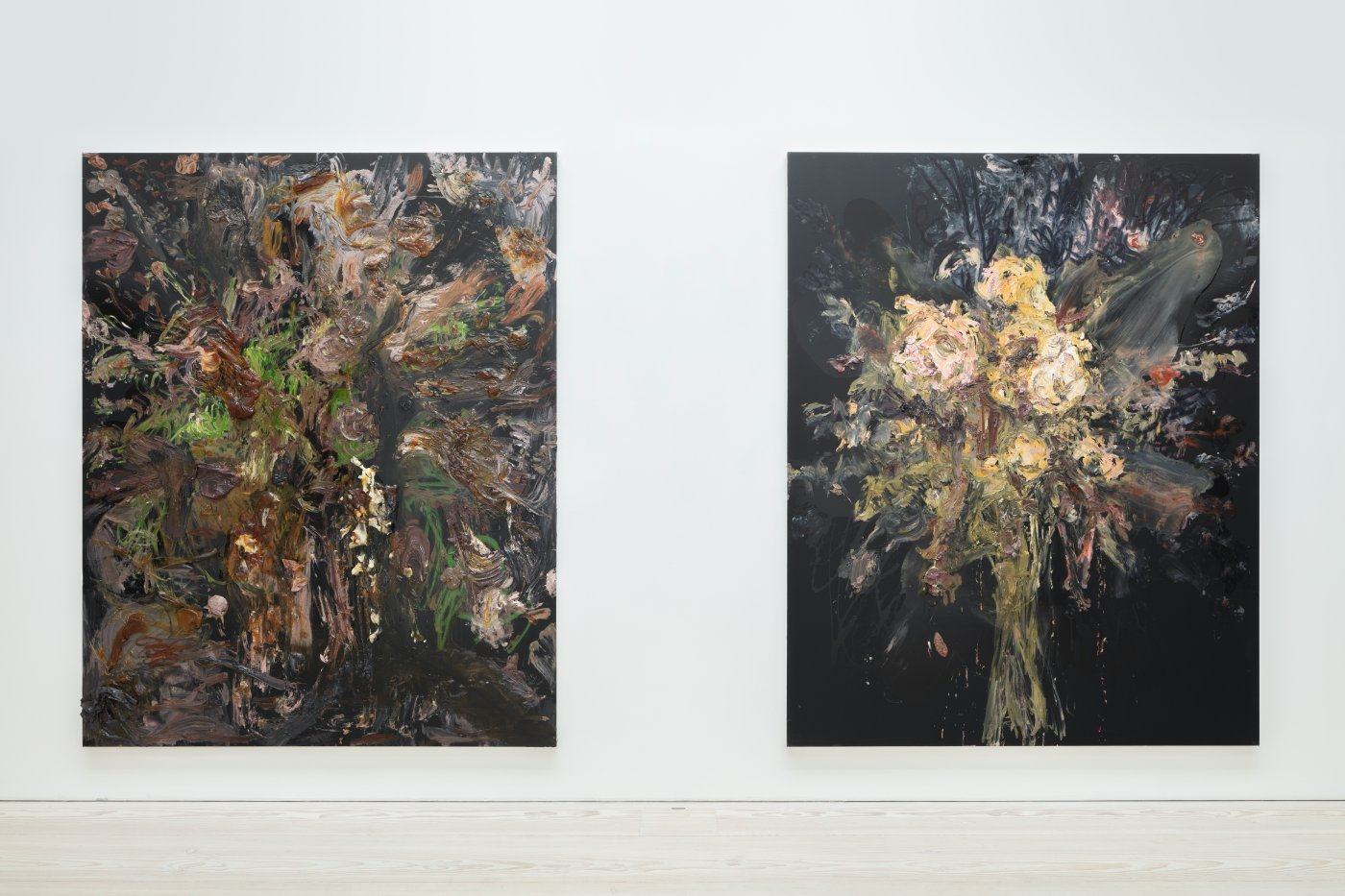 Galerie Forsblom Heikki Marila 3