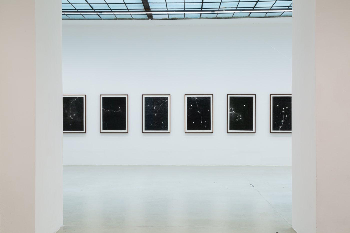 Galerie Kandlhofer Maximilian Prufer 2