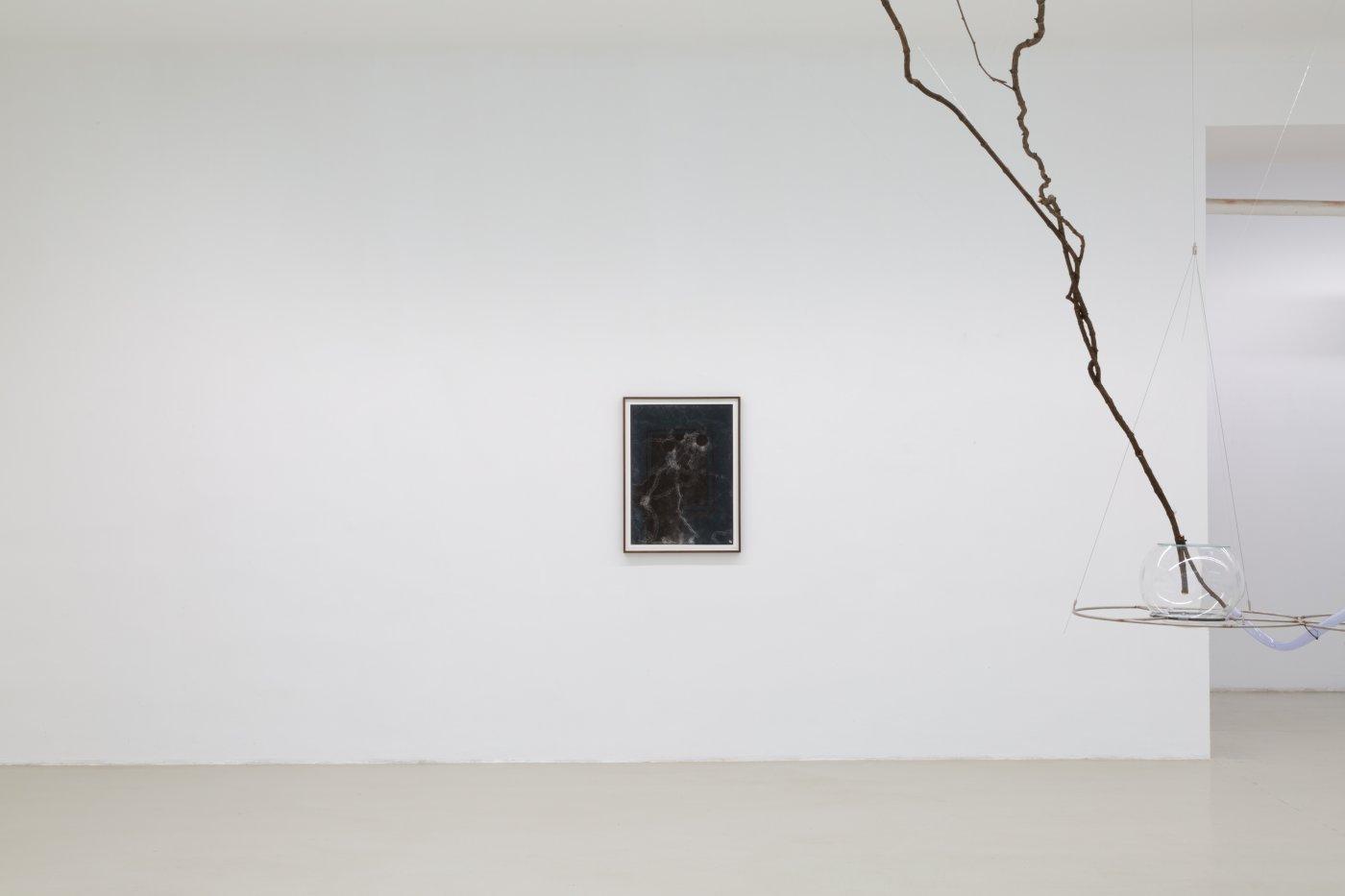 Galerie Kandlhofer Maximilian Prufer 5