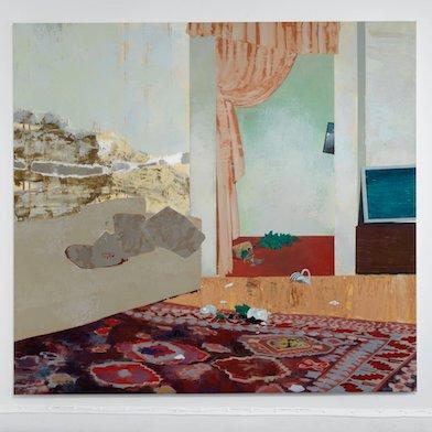 Patrick Heide Contemporary Art