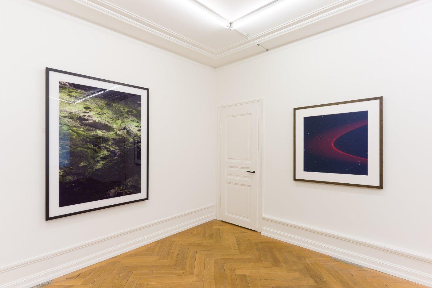Mai 36 Thomas Ruff Works 1981 - 2021 3