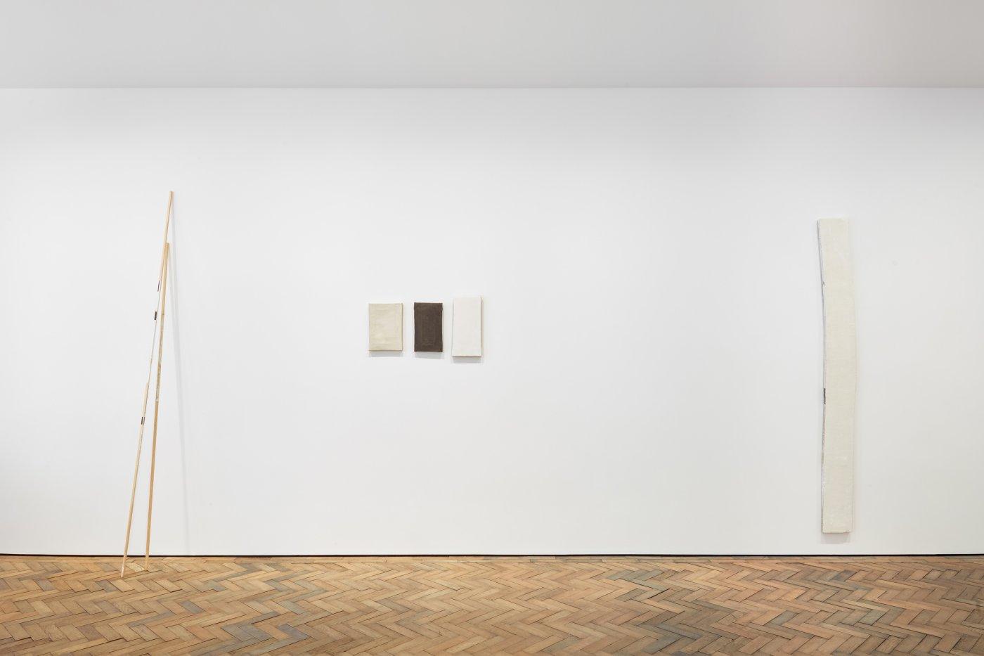 Modern Art Bury St Sarah Rapson 2