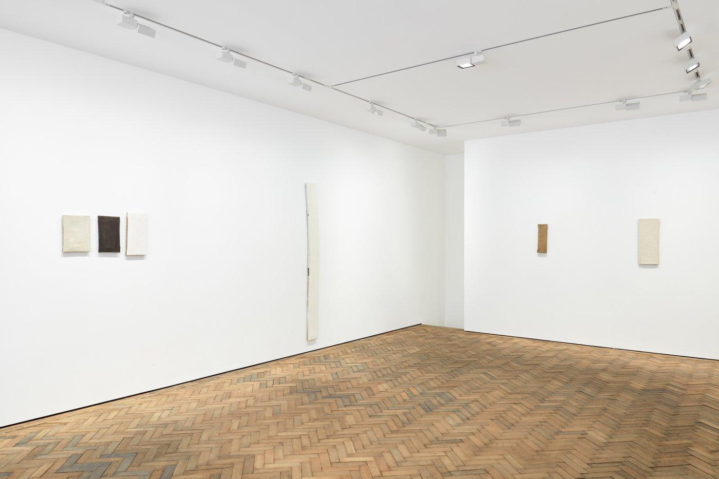Modern Art Bury St Sarah Rapson 4