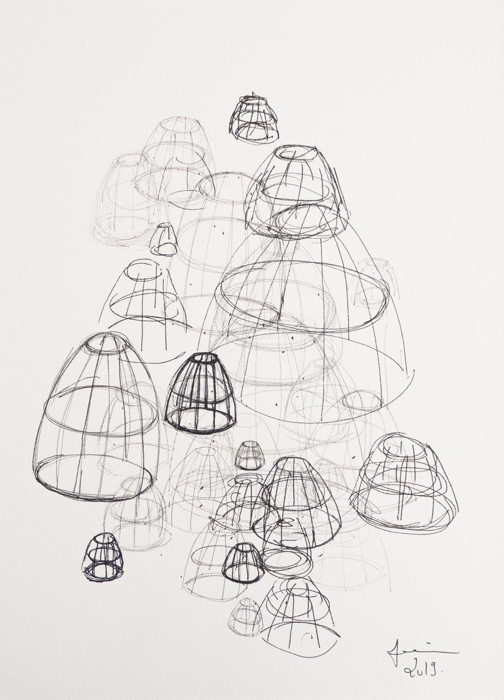 Crinolines
