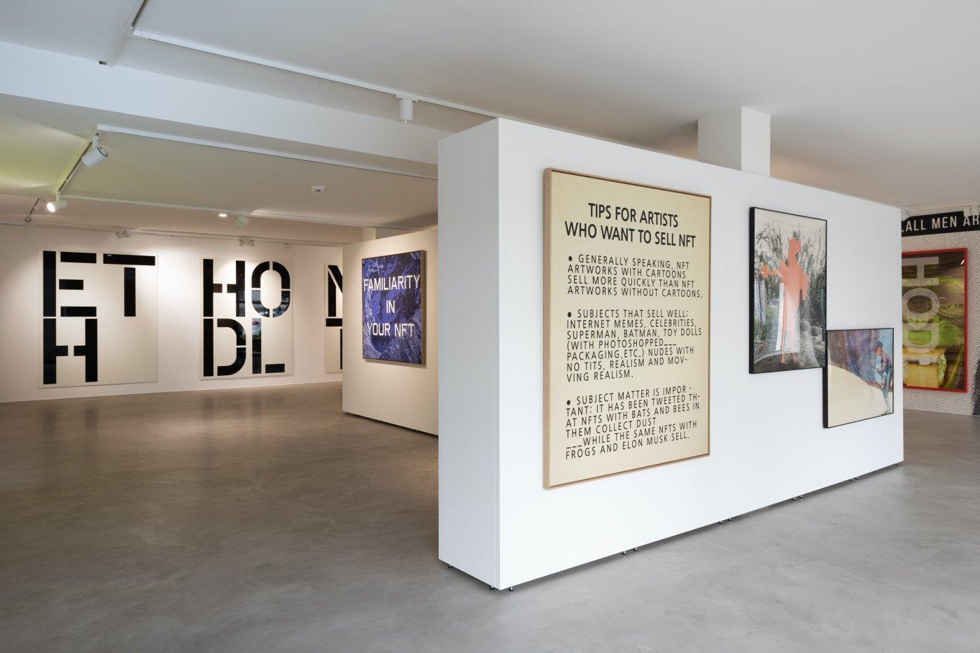 Pulpo Gallery Rulton Fyder 3
