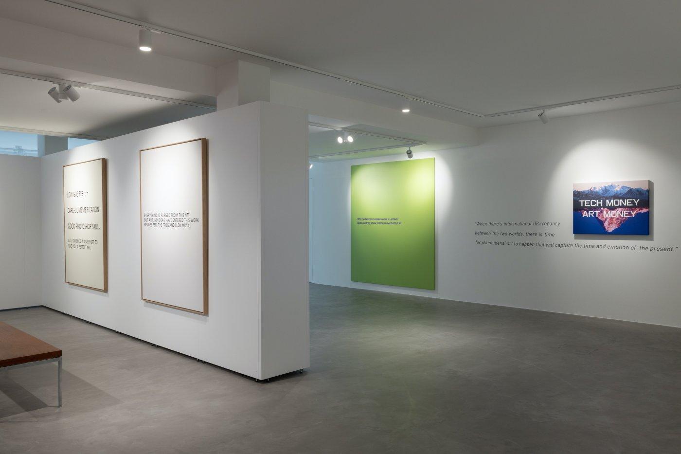 Pulpo Gallery Rulton Fyder 6