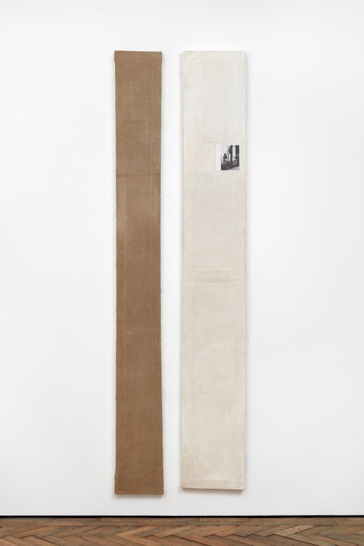 My Eternal Soul, My Eternal Soul (Galerie Galerie)