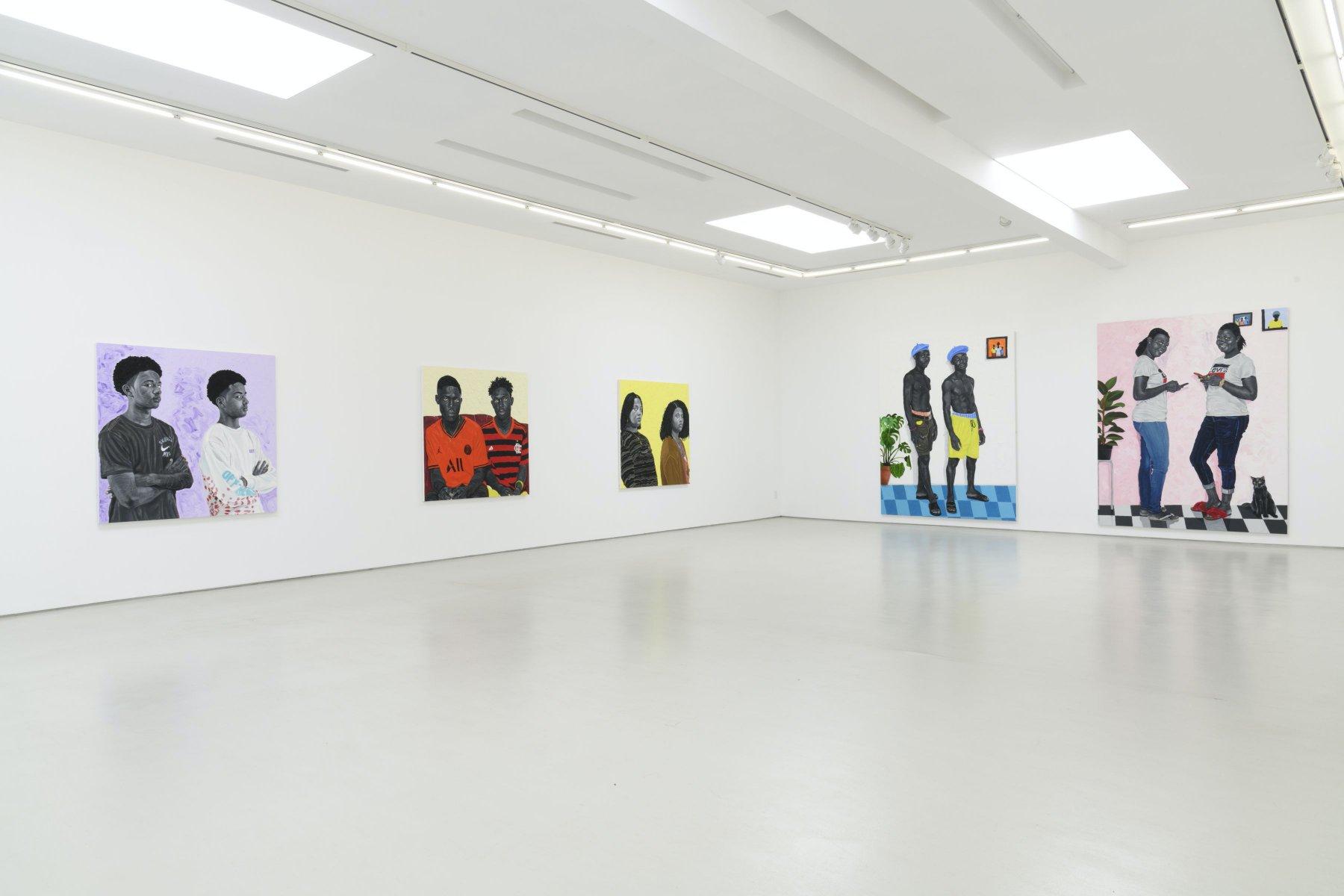 Roberts Projects Otis Kwame Kye Quaicoe 1 NEW