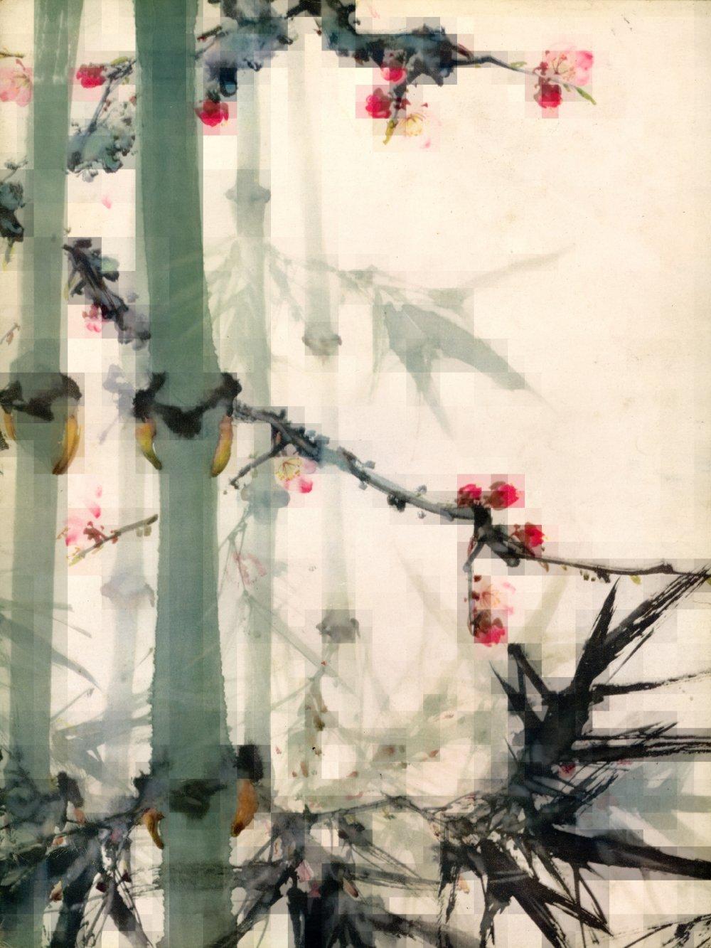 tableau chinois_07 I